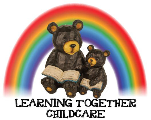 Learning Together Child Care